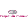 All In Project en Interieur