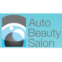 Auto Beauty Salon