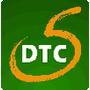 DTC Fruit and Vegetables
