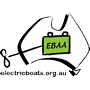Electric Boat Association of Australia