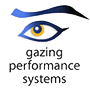 Gazing Performance Systems