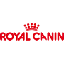Royal Canin Nederland