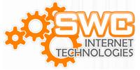 Ontwikkeling van maatwerk internetoplossingen